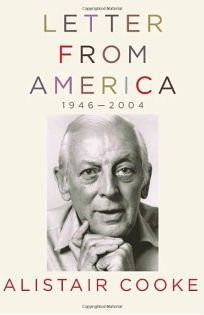 LETTER FROM AMERICA: 1946–2004