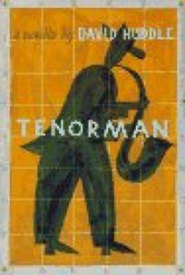 Tenorman