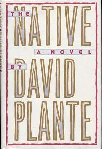 The Native