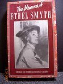The Memoirs of Ethel Smyth