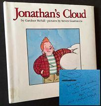 Jonathans Cloud