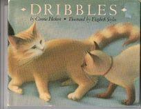 Dribbles CL