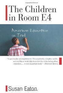 The Children in Room E-4