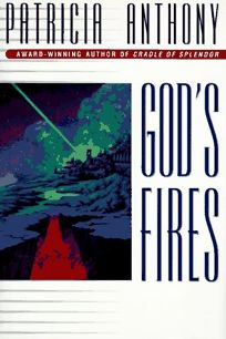 Gods Fires