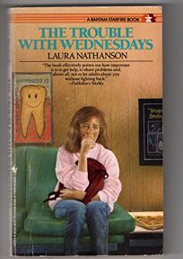 Trouble W/Wednesdays