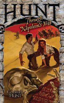 Hunt Through Napoleons Web