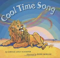COOL TIME SONG