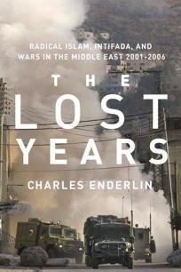 The Lost Years: Radical Islam