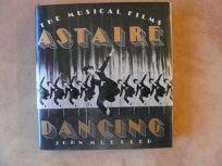 Astaire Dancg: Mus Film