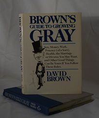 Browns Guide/Grow/