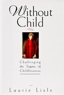 Without Child
