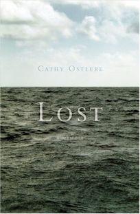 Lost: A Memoir