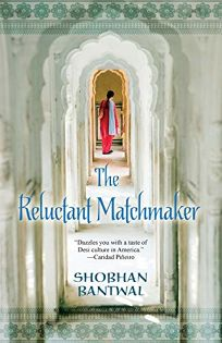 The Reluctant Matchmaker