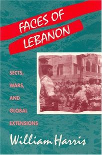 Faces of Lebanon: Sects