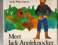 Meet Jack Apple Knock