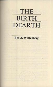 The Birth Dearth