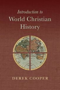 the history and identity of christianity essay The history of christianity papers our important features are: the essays we provide are not the random essays that you may get anywhere the main reason for this is.
