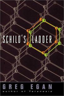 SCHILDS LADDER