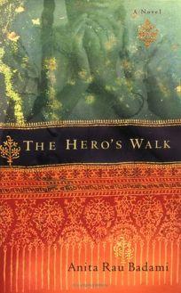 The Heros Walk
