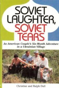 Soviet Laughter