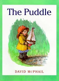 The Puddle