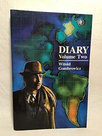 Diary Volume 2