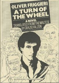 A Turn of the Wheel: : A Novel