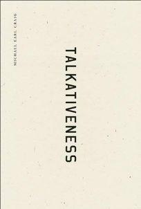Talkativeness