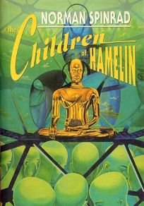 Children of Hamelin