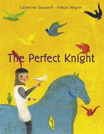 The the Perfect Knight