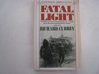Fatal Light: 2a Novel