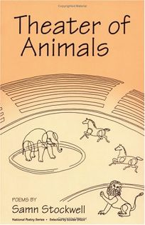Theater of Animals: Poems