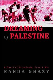 DREAMING OF PALESTINE
