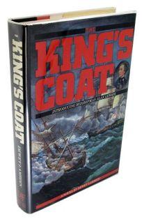 The Kings Coat