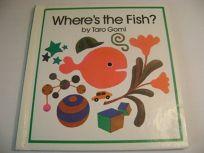Wheres the Fish?