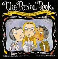 Period Book