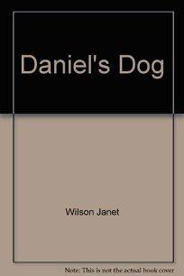 Daniels Dog