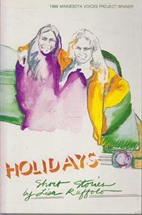 Holidays: Short Stories