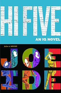 Hi Five: An IQ Novel