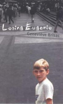Losing Eugenio
