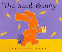 The Seed Bunny