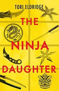 The Ninja Daughter