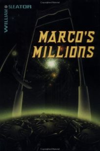 MARCOS MILLIONS