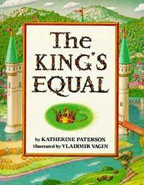 The Kings Equal