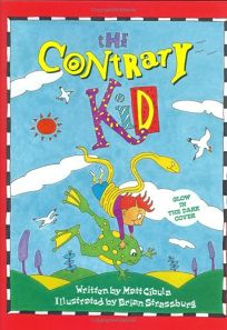 The Contrary Kid