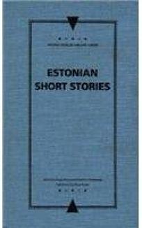 Estonian Short Stories