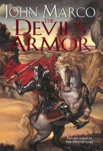 The Devils Armor