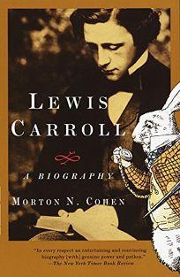 Lewis Carroll: A Biography