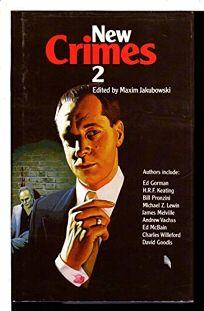 New Crimes 2