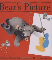 Bears Picture